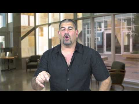 Instantly know what my home is worth Chandler Arizona, 85249, 85286  Chandler Home Value