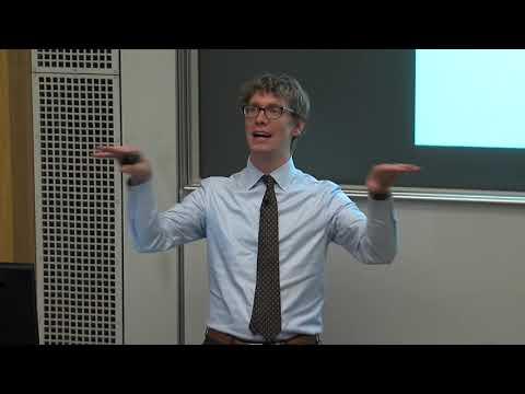UW Allen School Colloquium: Tim Althoff (Stanford University)