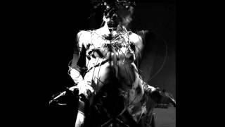 Nadja - Bliss Torn From Emptiness Pt. 3