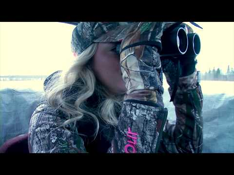 alberta-to-celebrate-provincial-hunting-day