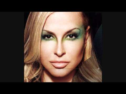 Anastacia - You Give Love A Bad Name