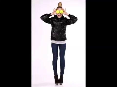 Женская одежда Платье трансформериз YouTube · Длительность: 1 мин50 с  · Просмотров: 140 · отправлено: 15.10.2013 · кем отправлено: KuponLikeRu