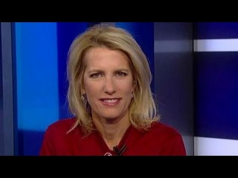 Ingraham: Meryl Streep rant reflected intolerant Hollywood