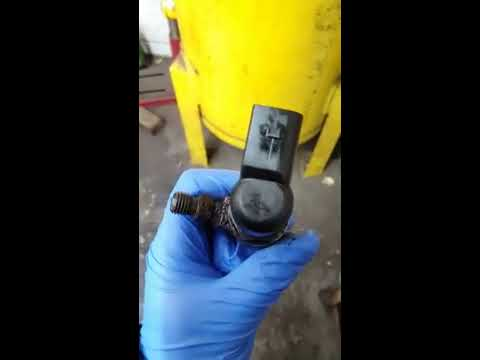 Vw Golf, Audi a3, Skoda, Seat 1.6 TDI injector replacement and coding. How to do it? SUBSCRIBE :)