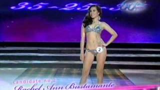 Video Binibining Pilipinas 2010 Pre-Pageant Night Swimsuit download MP3, 3GP, MP4, WEBM, AVI, FLV Agustus 2018