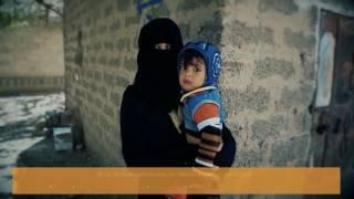 War impact on woman and girls in Yemen part 1