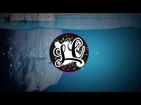 Beachwood - Merge  [NCS (NoCopyrightSound) Learner's Clain]