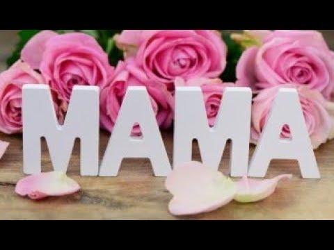 Frases Dedicadas A Una Madre En El Cielo