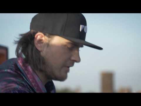 Reinier Zonneveld - Rooftop Livestream