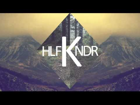Zeds Dead Feat. Oliver Heldens - You Know (Half Kinder Remix)