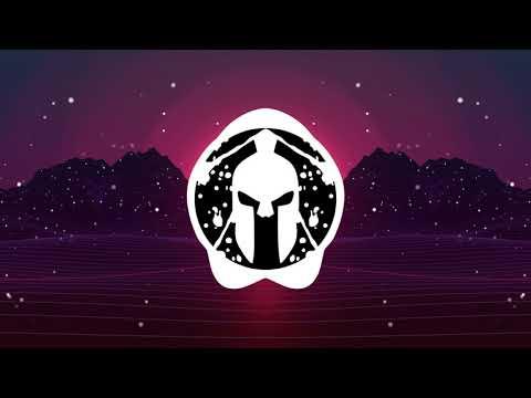 XXXTENTACION - Vice City [Bass Boosted]