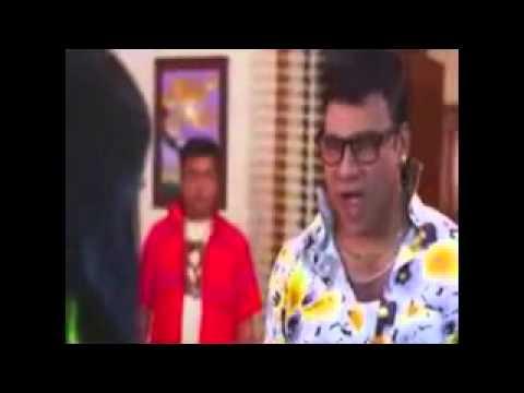 Valobhasi Chol full video song - love marriage by Hridoy khan, Ft Shakib khan and apu biswas