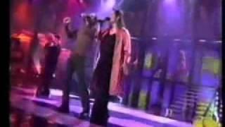 """Rosa López y David Bisbal """"Vivir lo nuestro"""" Operacion Triunfo Gala 5 (26/11/2001)"""
