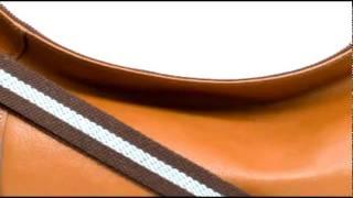 Autumn Collection Leather Handbags Thumbnail