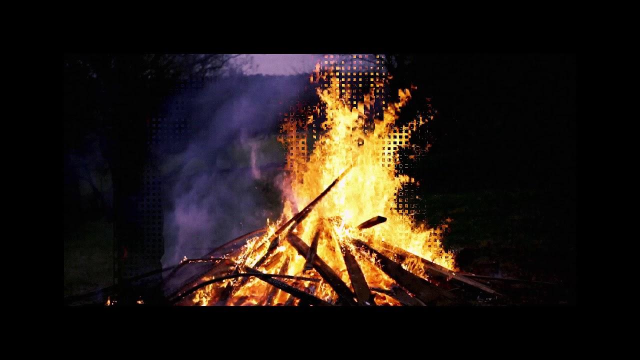 Jadu Heart - Another Life (Official Video)