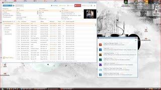 Musik ohne iTunes auf iPhone, iPod Touch & iPad laden - CopyTrans (Tutorial) [Deutsch/HD]