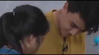 MAYWARD - Unforgettable Moments (Part 4)