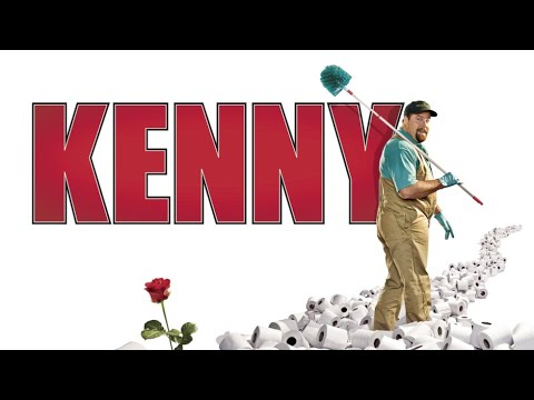 Kenny - Official Trailer