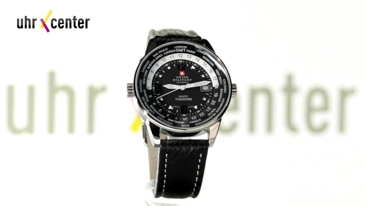инструкция к наручным часам chrono 17700st-1m
