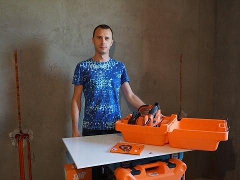 АВТОБАЗАР Харьков. Купить авто по лучшей цене в Харькове