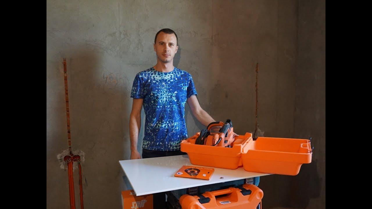 Haupa – профессиональный инструмент для электромонтажа приветствуем вас на сайте компании haupa-ru ltd!. Мы являемся официальным представительством в.