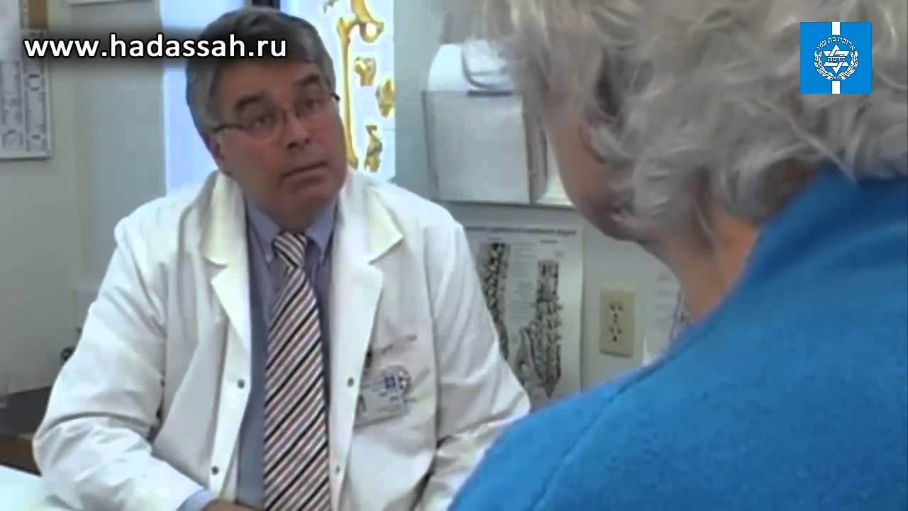 2 клиническая больница детская тверь