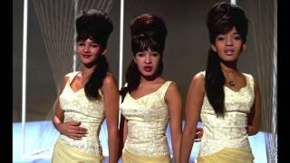 Скачать Be My Baby 2017 Stereo Remix Remaster The Ronettes