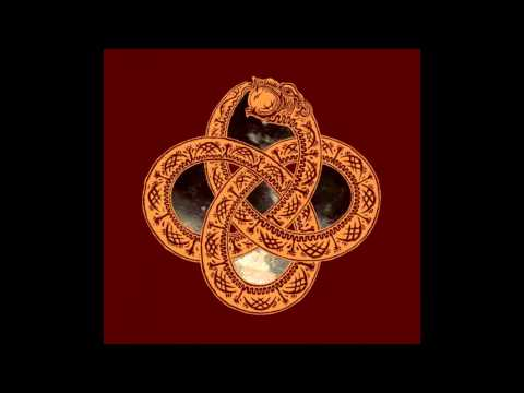 Agalloch - The Serpent & the Sphere [HD] Full Album