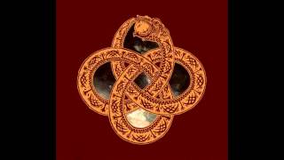 Download Agalloch - The Serpent & the Sphere [HD] Full Album Mp3 and Videos