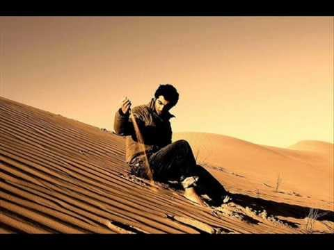 فوزي صغيرونه سيور الدنيا منفرجه...قولوا للمضايق يرجى   للمزيد من اغاني مرسكاوي www.netfa.net