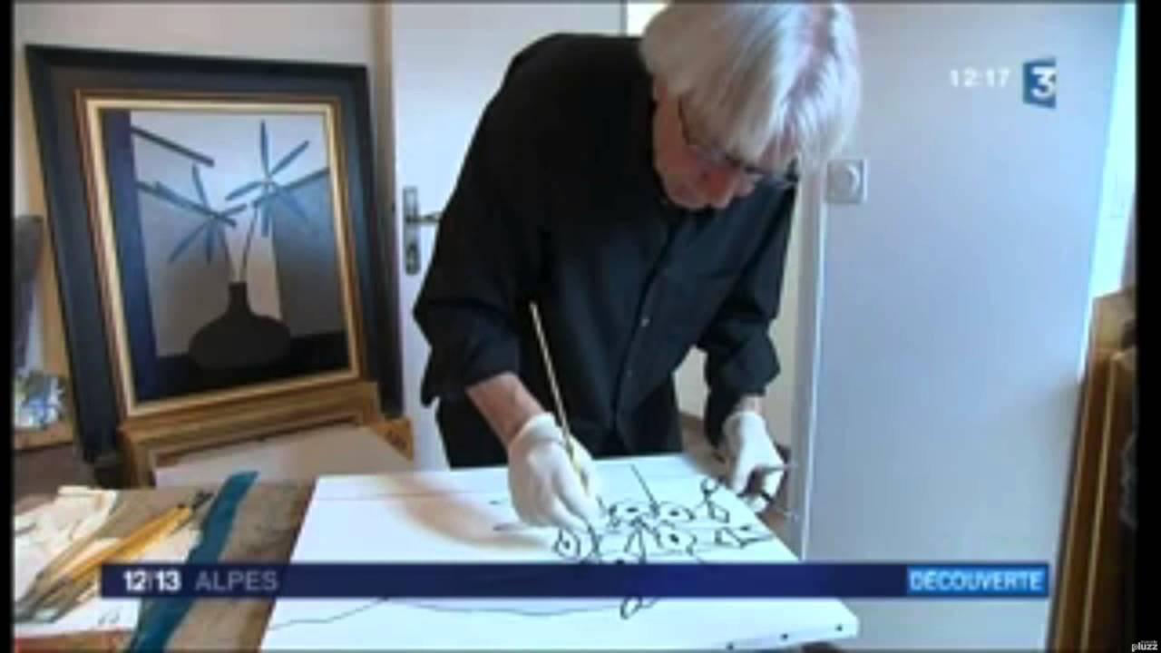 Peintre Contemporain Célèbre Vivant pierre montillo artiste peintre contemporain français,pierre montillo  french contemporary painter