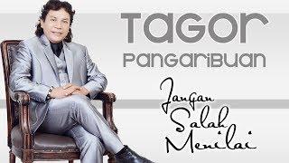 Download Tagor Pangaribuan - Jangan Salah Menilai (HD) (Official Music Video)