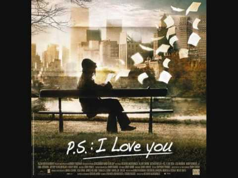James Blunt - Same Mistake (PS I LOVE YOU SOUNDTRACK)