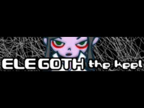 ELEGOTH 「the keel LONG」