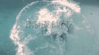 Joydroid Einstein Fuzz EP Promo