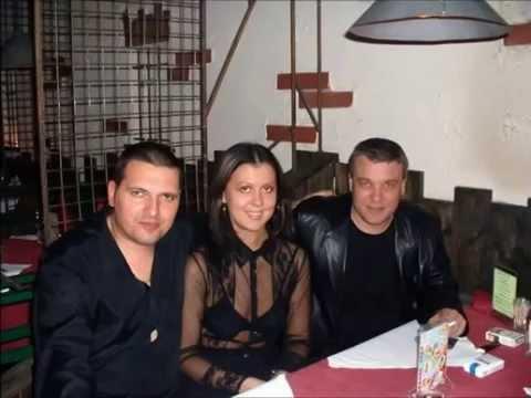 Александр Дюмин Фотографии друзей