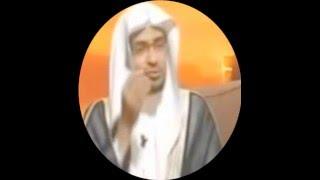 الشيخ المغامسي يصف شعر نزار قباني بأنه يحمل هم الأمة / استمع قصيدة غرناطة بصوت المغامسي