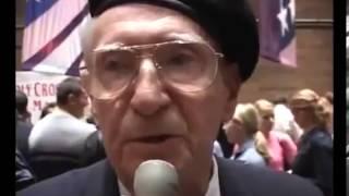 Żydzi w Auschwitz - Cała prawda