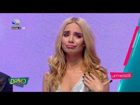 Bravo, ai stil! (24.06.2017) - GALA 22, COMPLET HD