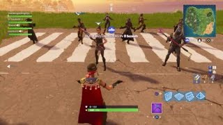 Fortnite New Free Emote Wreck-It-Ralph Dance Fortnite New Free Emote Wreck-It-Ralph Dance Fortnite New Free Emote Wreck-It-Ralph Dance Fortnite