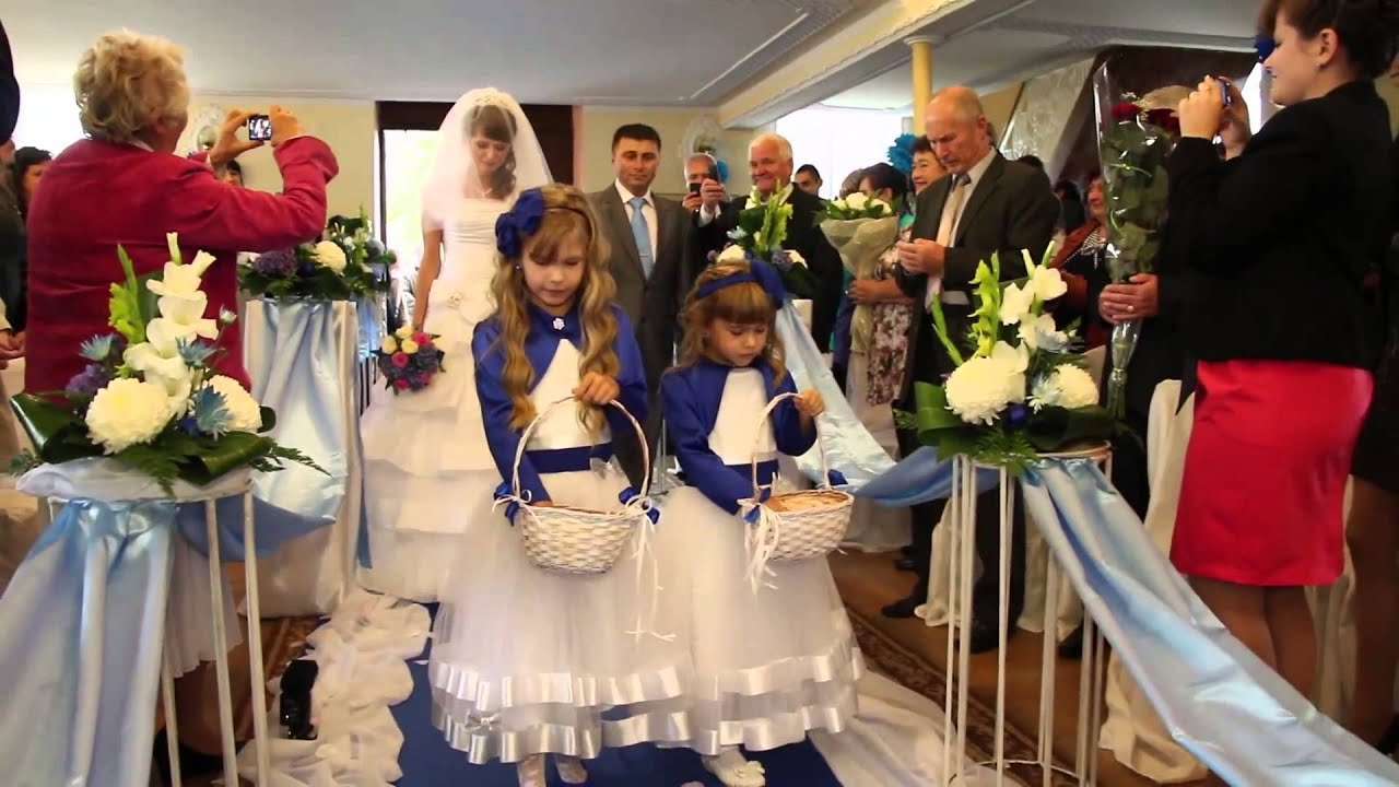 Поздравления с юбилеем венчанием фото 255