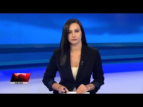 Edicioni i Lajmeve Tv Klan 21 Gusht 2018, ora 15:30