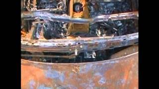 Smersh - Jack Your Metal Number 2