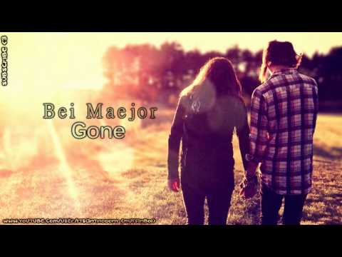 take my hand, and lets get gone.