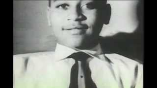 Emmett Till -  Civil Rights Movement History Documentary Part 1