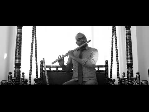 Laali Laali Video Song | Theeran Adhigaaram Ondru | Flute Siva | Ghibran | Karthi | Rakul Preet
