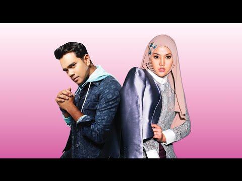 Shila Amzah & Alif Satar - Selamanya Cinta + Lirik