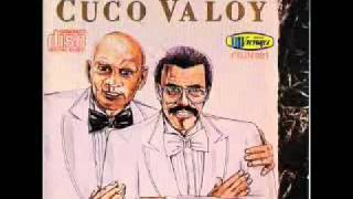 CUCO VALOY - JULIANA ( Pista ) - No karaoke