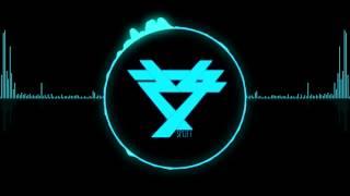 Spliff 447 - Poptikai csalódások