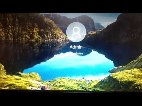 How to Update Windows 10 Latest Version without Losing Single Thing (100% Works)